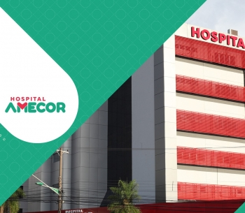 """Heart Team: Miocardite """"Um caso real e nova terapêutica para 2019"""""""