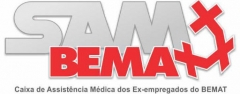 Sam Bemat