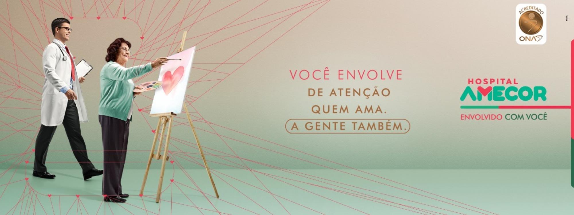ACREDITAÇAO 3